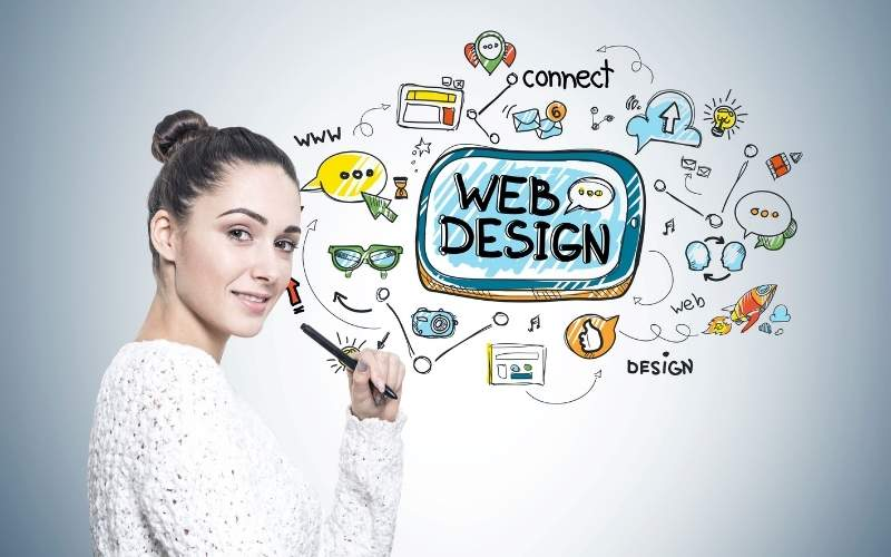 Tips And Advice For Aspiring Web Designers