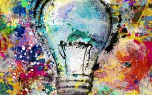 What is creativity and what can it do